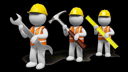 hoto-jobs