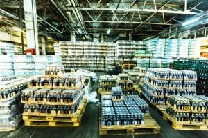 hoto-warehouse